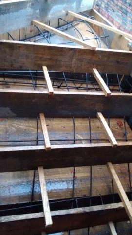 Concretagem lage e escada (12)