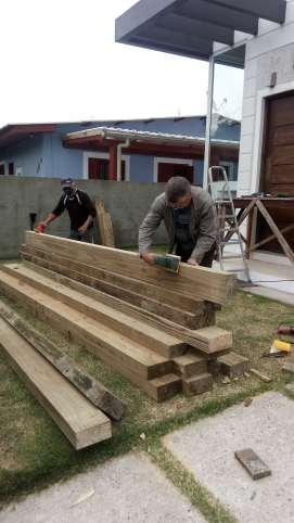 construindo um sobrado (8)