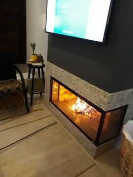 portas termicas lareira e churrasqueira (14)