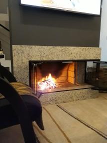 portas termicas lareira e churrasqueira (3)
