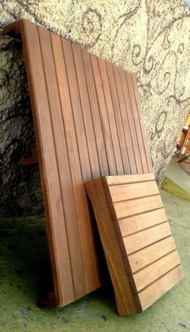 deck mdeira de demolicao (6)